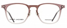 Marc Jacobs 30 822