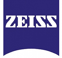 Carl Zeiss 1.61